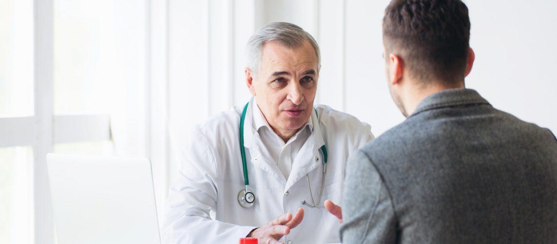 Nódulo hepático entenda o que são e os principais tipos